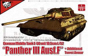 Modelcollect's new release on 2020.Apr